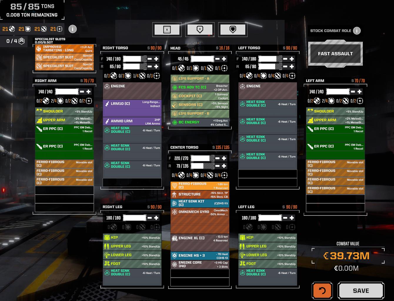 Mechdef warhawk WHK-Prime.png