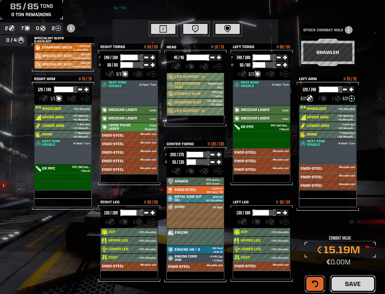 Mechdef battlemaster BLR-1GB.png
