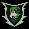 Aurigan Directorate
