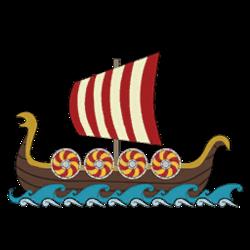 Illyrian Palatinate