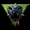 Clan Steel Viper