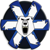 Clan Ghost Bear