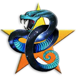 Clan Star Adder