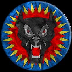 Clan Nova Cat