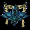 Marian Hegemony