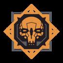 Mercenaryreviewboard.png