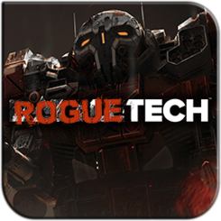 Change Log - Official Roguetech Wiki