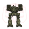 CATAPULT III