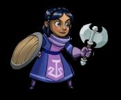 Hero - Wizard Female.png