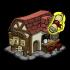 Structure - Vendor - Tavern.png