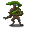 Monster - Dryad.png