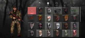 Customization Menu (Masks).PNG
