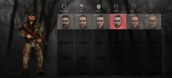 Customization Menu (Characters).PNG