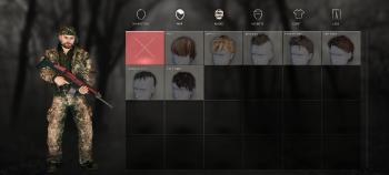 Customization Menu (Hair).PNG