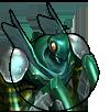 Mantis Metaller.png