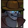 ZombieMiller.png