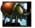 Bug Rhino 02.png