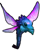 Dragonfly Magic.png
