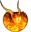 Thing Fire.png