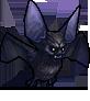 Bat Dead.png