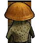 FungusWhip.png