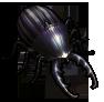 Bug 02.png
