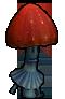 FungusMage.png