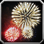 Icon - Midsummer Heat.png