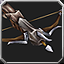 Wp crossbow08 050 001.png