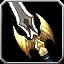 Wp 2h blade21 000 001.png