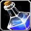 Icon - Phirius Elixir - Type B.png