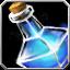 Item potion 030 008.png