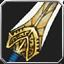 Wp 2h blade09 040 001.png