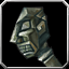 Icon - Warning Stone.png