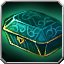 Chest 004.png
