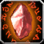 Icon - Warm Rock.png