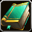 Quest book06.png