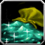 Icon - Earth Star Sand.png