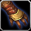 Eq hand-leather030-001.png