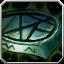 Quest blacksmith03.png