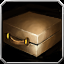 Quest woodenbox01.png
