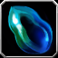 Icon - Tidal Seed.png