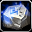 Icon - Transport Portal Rune.png