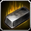 Icon - Floyd Metal Stone.png