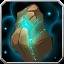 Icon - Pure Water Essence.png