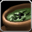 Item potion 020 003.png