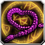 Warlock Priest Protection Weave Curse.png