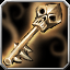 Icon - Ancient Treasure Key.png