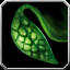 Icon - Seed - Romance Tulip.png