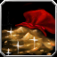 Icon - Wind Star Sand.png